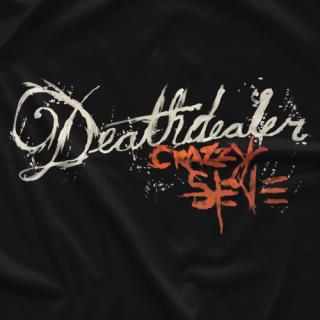 Deathdealer T-Shirt