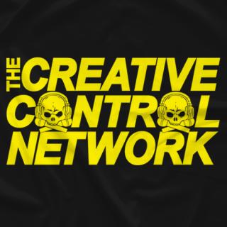 Creative Control Verse