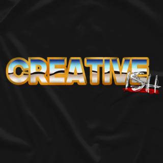 Creative_ish Logo