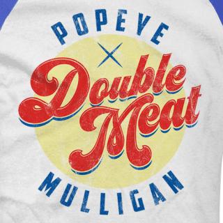 Popeye Mulligan