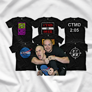 Shirts On Shirts T-shirt