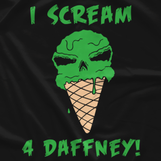 Daffanatic4life
