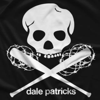 Pro Wrestling's Jackass T-shirt