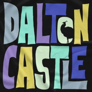 daltoncastle1022