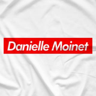 Danielle Supreme