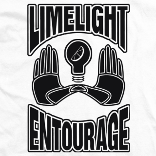 Limelight Entourage