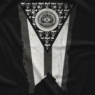 OI4K Flag
