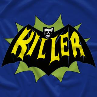 Killer Bat