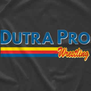 Dutra Pro Wrestling