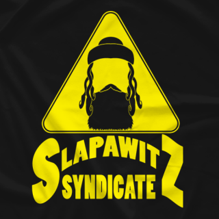 Slapawitz Syndicate