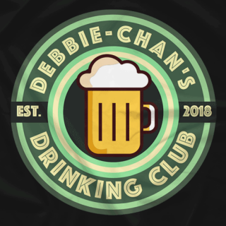 Debbie-Chan's drinking club