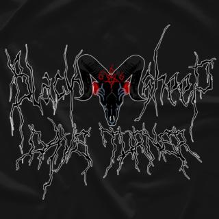 Black Sheep Pentagram