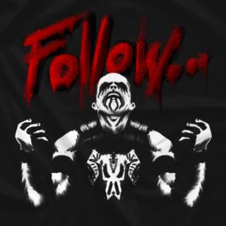 Follow...