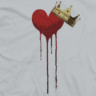 King of Heartcore
