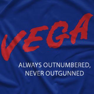Vega Dare