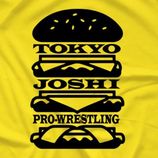TJPW Burger2