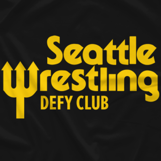 Seattle Wrestling