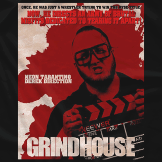 Grindhouse Grand Champion