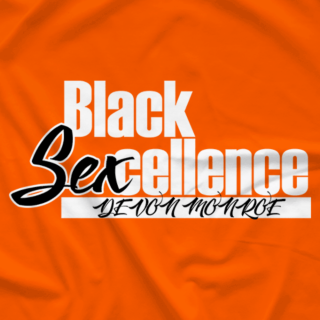 Black SEXcellence!