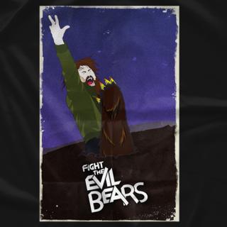 The Evil Bears