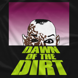 Dawn of the Dirt Deluxe