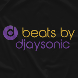 Djaysonic