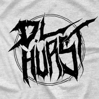 Hurst Logo