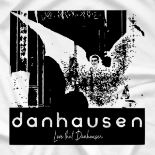 Danhausen is dead 2