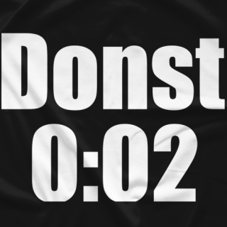Donst 02
