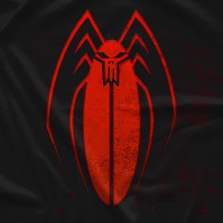 Roach T-shirt