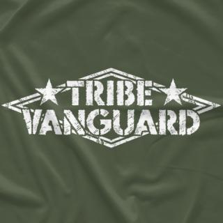 Tribe Vanguard