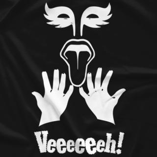 Kotoka Veeeeeeh!