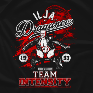 Team Intensity