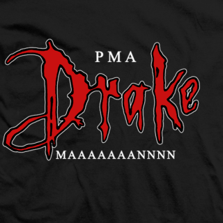 Drakeula