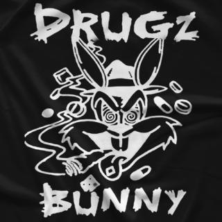 Drugz Bunny
