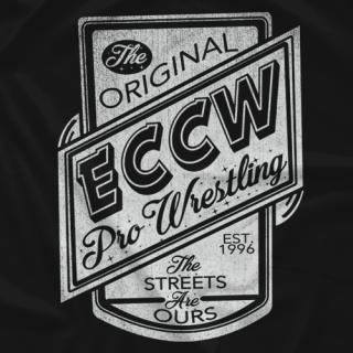 ECCWStreets