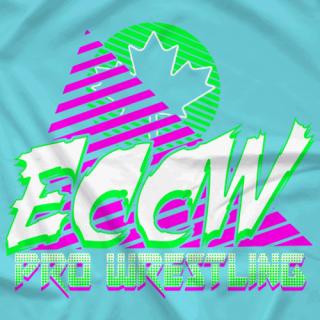 ECCWRad