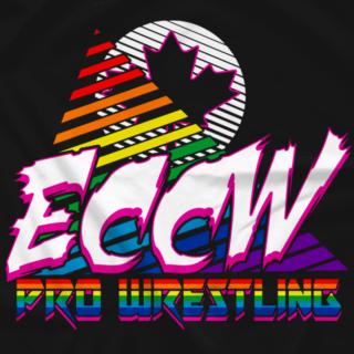 ECCWPride
