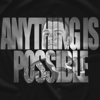 Anything is Possible 3