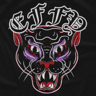 EFFY Panther