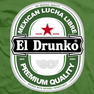 El Drunko