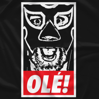 Obey Ole