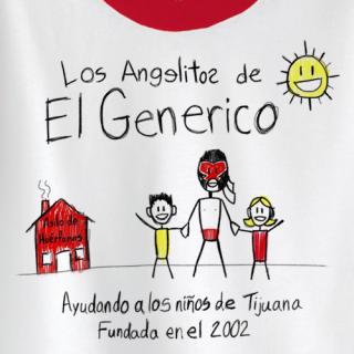 Fundada Enel 2002
