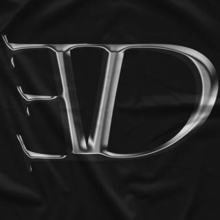 Eli Drake T-shirt