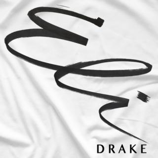 Eli Drake Signature V-neck