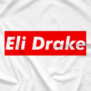 Drake Supreme