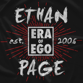 Era of Ego V2