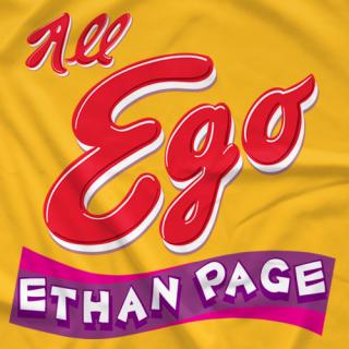 All Eggo