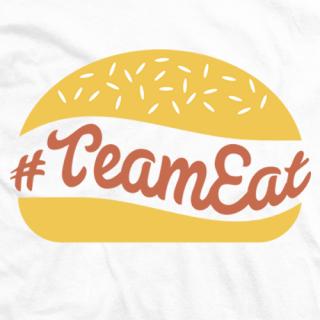 Team Eat