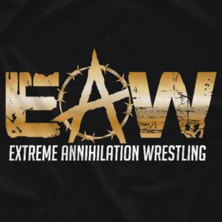 X-treme Annihilation Wrestling